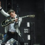 Artic Monkeys (13)