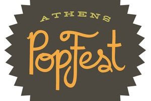 Athens PopFest Brings Olivia Tremor Control, The Dead Milkmen and More!