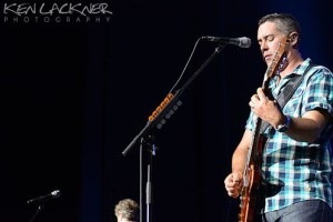 Picture Book: Barenaked Ladies, Blues Traveler @ Verizon Wireless Amphitheater, July 16, 2012
