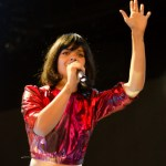 Bat for Lashes (10)