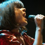 Bat for Lashes (4)