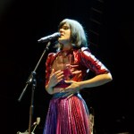 Bat for Lashes (9)