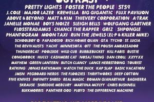 CounterPoint 2014 Lineup Announced!