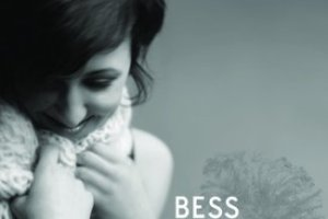 CD Review: Bess Rogers — Travel Back; Playing The EARL, March 4 with Allison Weiss and Jenny Owen Youngs