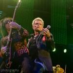 Billy Idol (4)