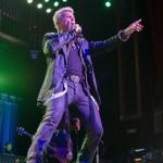 Billy Idol (6)