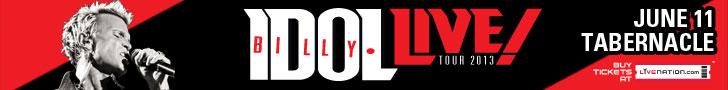 BillyIdol_WebBanners-728×90-Tab
