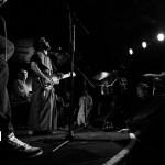 Bruce Hampton20120817-120_