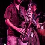 Bruce Hampton20120817-164_