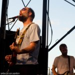 Built to Spill (9)