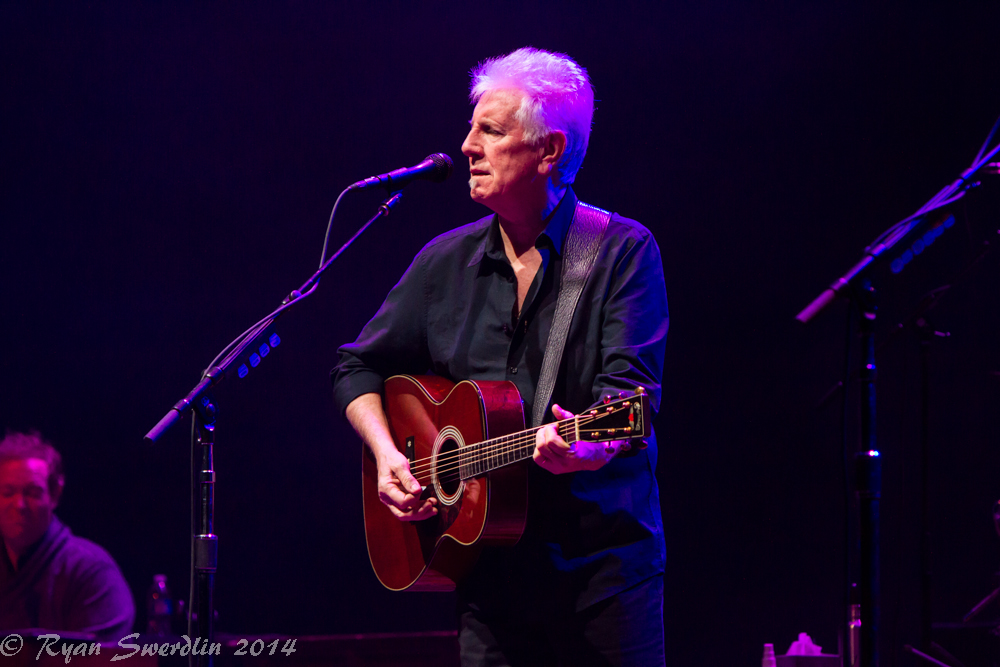 CSN Fox Theater (20 of 47)