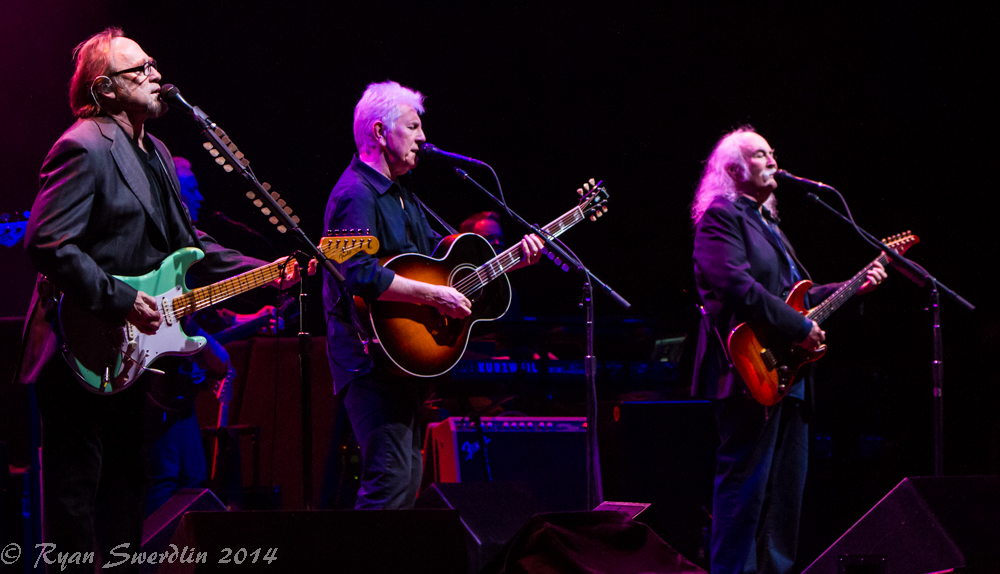 CSN Fox Theater (9 of 47)