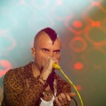 Soundclash Neon Trees