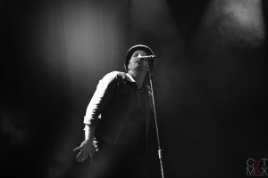 Photobook: Matt Nathanson and Gavin Degraw 8/1