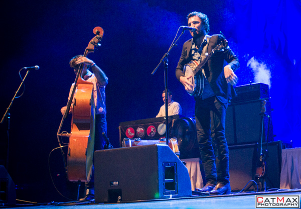 CatMax Photography-Avett Brothers-Verizon Wireless-5444