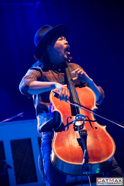 CatMax Photography-Avett Brothers-Verizon Wireless-5457