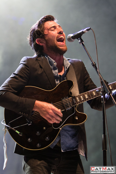 CatMax Photography-Avett Brothers-Verizon Wireless-5522