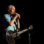 CatMax Photography - BB King - Peter Frampton