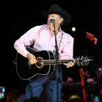 CatMax Photography George Strait-6922