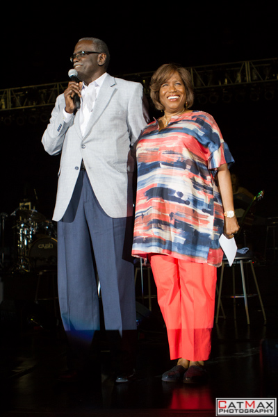 CatMax Photography-Gladys Knight-Wolf Creek-2147