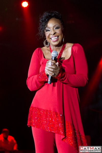 CatMax Photography-Gladys Knight-Wolf Creek-2227