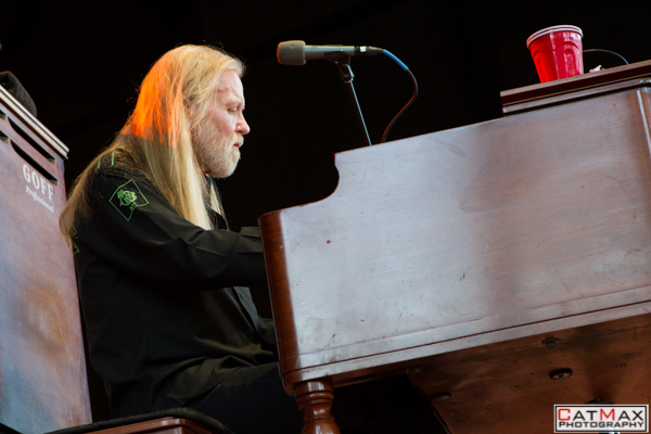 CatMax Photography – Greg Allman – Verizon Wireless Amphitheater-8379