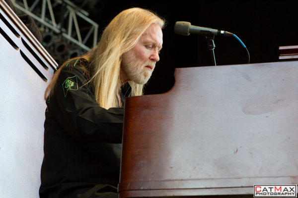 CatMax Photography – Greg Allman – Verizon Wireless Amphitheater-8389