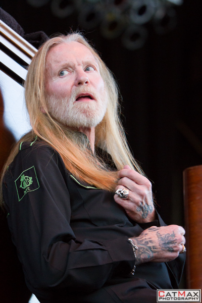 CatMax Photography – Greg Allman – Verizon Wireless Amphitheater-8407
