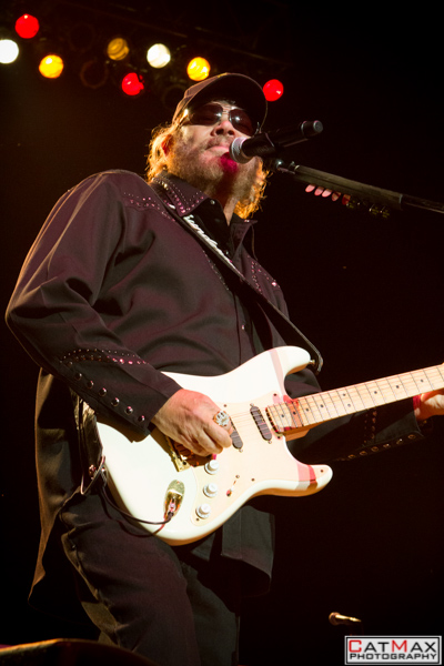 CatMax Photography – Hank Williams Jr – Verizon Wireless Amphitheater-8531