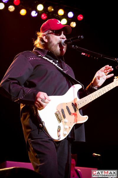 CatMax Photography – Hank Williams Jr – Verizon Wireless Amphitheater-8602