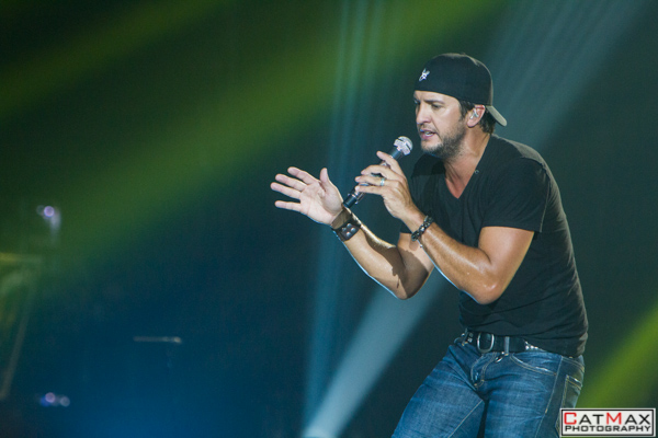 CatMax Photography – Luke Bryan – Lakewood-1240