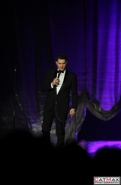 CatMax Photography – Michael Buble – Gwinnett Arena-8689