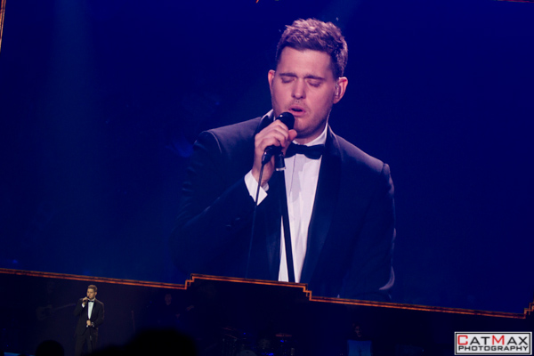 CatMax Photography – Michael Buble – Gwinnett Arena-8763