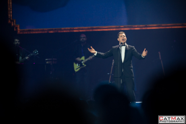 CatMax Photography - Michael Buble - Gwinnett Arena-8766