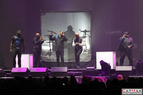 CatMax Photography – Naturally 7 – Gwinnett Arena-8608