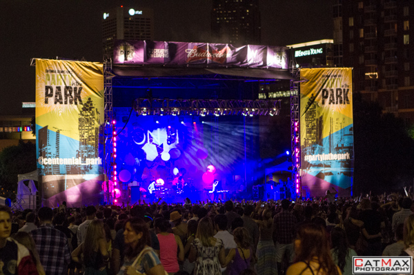 CatMax Photography-Party In The Park-Centennial Olympic Park-6459