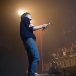 CatMax Photography-Phoenix-Tabernacle