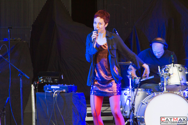 CatMax Photography-Polica-Tabernacle-3974