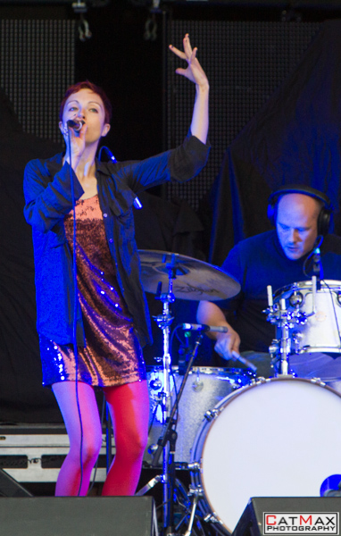 CatMax Photography-Polica-Tabernacle-3993