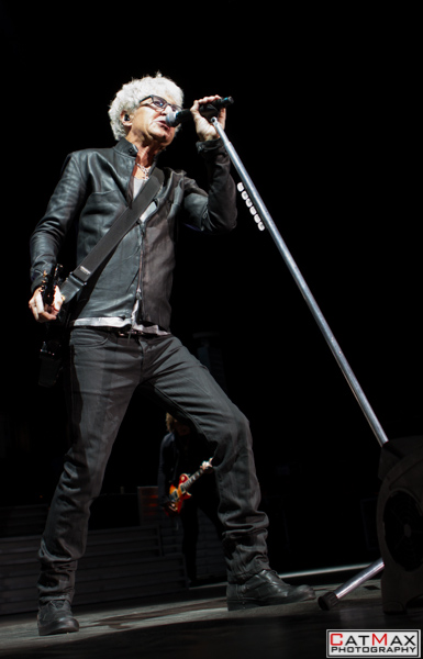 CatMax Photography-REO Speedwagon-Verizon Wireless Amphitheater-3236
