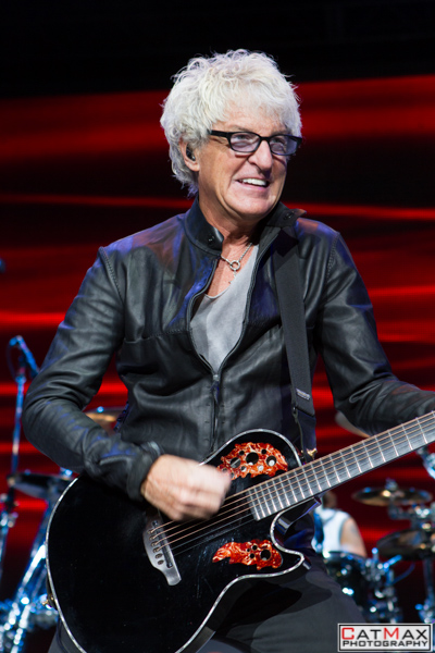 CatMax Photography-REO Speedwagon-Verizon Wireless Amphitheater-3306
