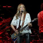 CatMax Photography Sheryl Crow-6713