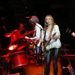 CatMax Photography Sheryl Crow-6731