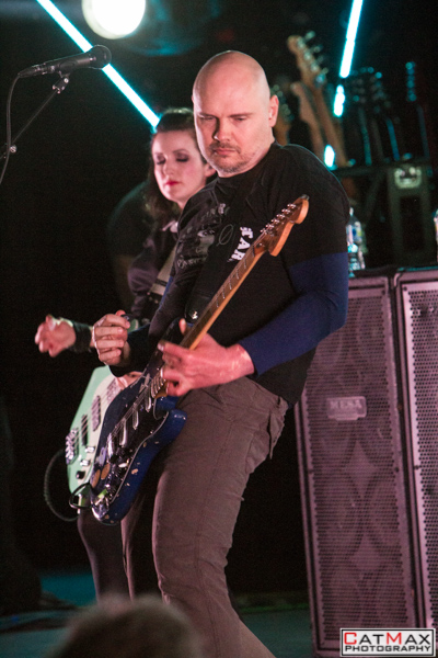 CatMax Photography-Smashing Pumpkins-Chastain-4368