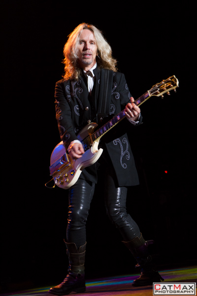 CatMax Photography-Styx-Verizon Wireless Amphitheater-3514