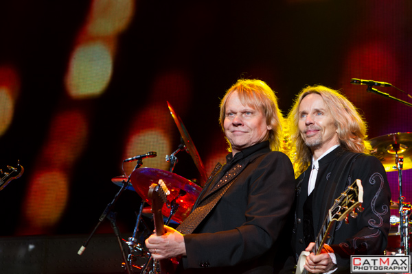 CatMax Photography-Styx-Verizon Wireless Amphitheater-3519