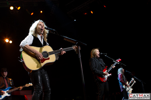 CatMax Photography-Styx-Verizon Wireless Amphitheater-3576