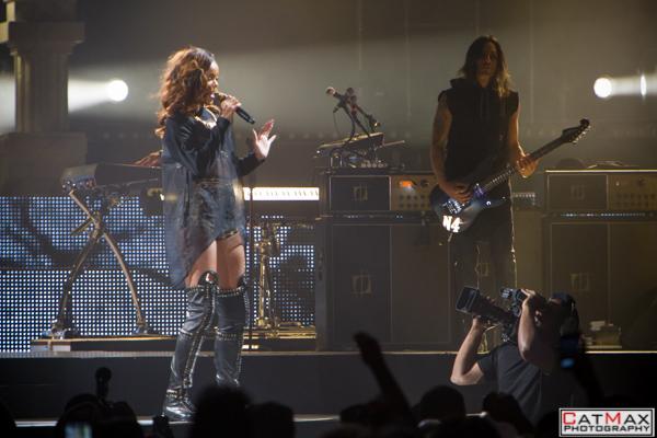 CatMax-Rihanna-Philips-Arena-1149
