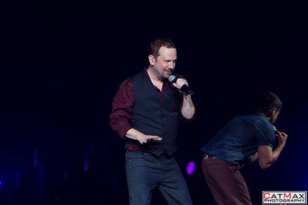 CatMaxPhotography – 98 Degrees – Philips Arena – Atlanta-8189