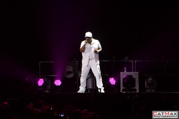 CatMaxPhotography – Boyz II Men – Philips Arena – Atlanta-8076